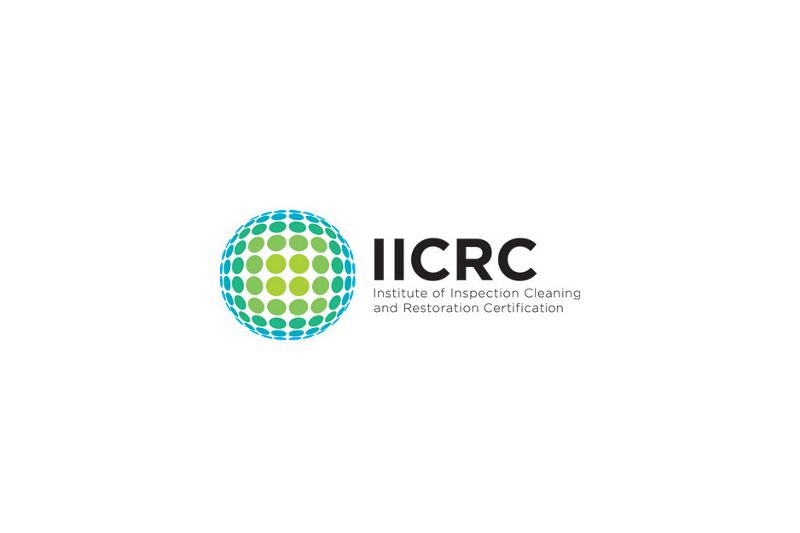 IICRC_logo_800x533 | Prosin