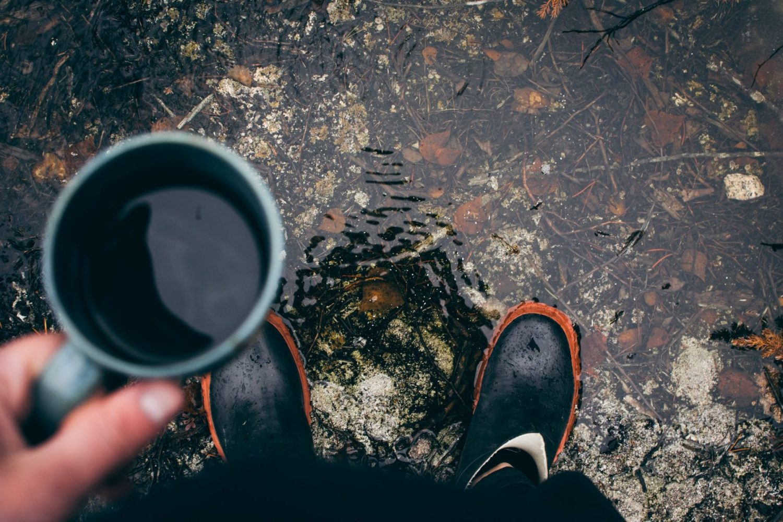 Drains et refoulement d'égoûts | Prosin