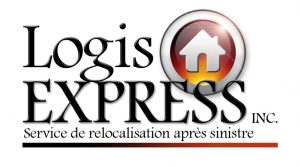 Logo Express | Prosin